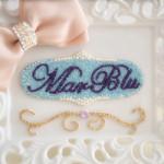 marblu_logo