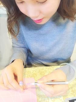 photo_taiken2